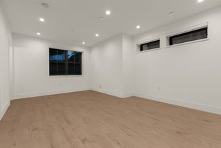 Photo 23: 147 W 19TH AVENUE in Vancouver: Cambie House for sale (Vancouver West)  : MLS®# R2522982