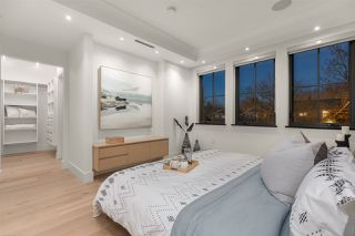 Photo 13: 147 W 19TH AVENUE in Vancouver: Cambie House for sale (Vancouver West)  : MLS®# R2522982