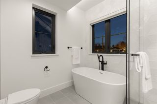 Photo 15: 147 W 19TH AVENUE in Vancouver: Cambie House for sale (Vancouver West)  : MLS®# R2522982