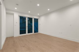 Photo 28: 147 W 19TH AVENUE in Vancouver: Cambie House for sale (Vancouver West)  : MLS®# R2522982