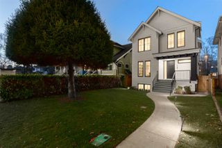 Photo 31: 147 W 19TH AVENUE in Vancouver: Cambie House for sale (Vancouver West)  : MLS®# R2522982