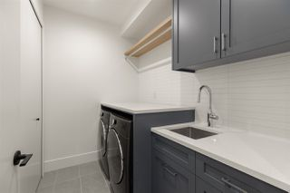 Photo 26: 147 W 19TH AVENUE in Vancouver: Cambie House for sale (Vancouver West)  : MLS®# R2522982