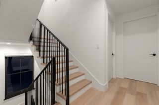 Photo 11: 147 W 19TH AVENUE in Vancouver: Cambie House for sale (Vancouver West)  : MLS®# R2522982