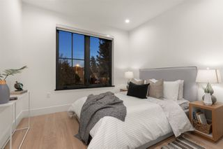 Photo 17: 147 W 19TH AVENUE in Vancouver: Cambie House for sale (Vancouver West)  : MLS®# R2522982