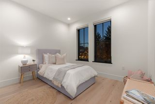 Photo 18: 147 W 19TH AVENUE in Vancouver: Cambie House for sale (Vancouver West)  : MLS®# R2522982