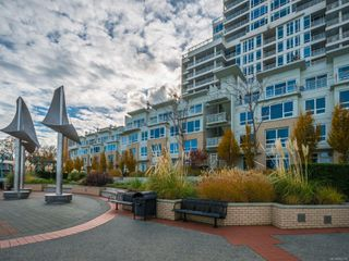 Photo 54: 502 38 FRONT St in : Na Old City Condo for sale (Nanaimo)  : MLS®# 862710
