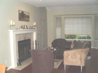 Photo 2: 1340 CIMARRON DR in Coquitlam: Canyon Springs House for sale : MLS®# V570099