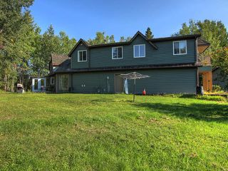 Photo 30: 44 52222 RGE RD 274: Rural Parkland County House for sale : MLS®# E4168378