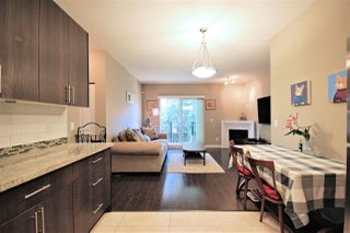 "Photo 12: 119 3888 NORFOLK Street in Burnaby: Central BN Condo for sale in ""PARKSIDE GREENE"" (Burnaby North)  : MLS®# R2396166"