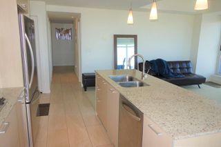 Photo 19: 505 2510 109 Street in Edmonton: Zone 16 Condo for sale : MLS®# E4171975