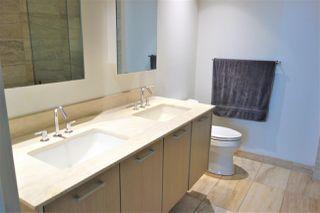 Photo 24: 505 2510 109 Street in Edmonton: Zone 16 Condo for sale : MLS®# E4171975