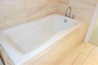 Photo 26: 505 2510 109 Street in Edmonton: Zone 16 Condo for sale : MLS®# E4171975