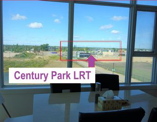 Photo 7: 505 2510 109 Street in Edmonton: Zone 16 Condo for sale : MLS®# E4171975