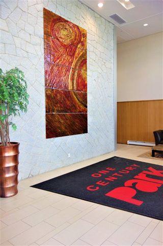 Photo 2: 505 2510 109 Street in Edmonton: Zone 16 Condo for sale : MLS®# E4171975