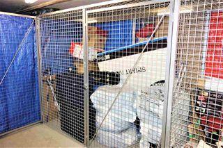 Photo 29: 505 2510 109 Street in Edmonton: Zone 16 Condo for sale : MLS®# E4171975