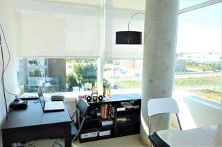 Photo 5: 505 2510 109 Street in Edmonton: Zone 16 Condo for sale : MLS®# E4171975