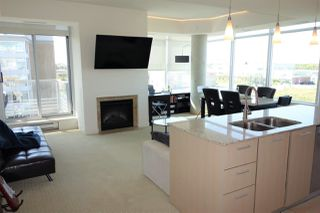 Photo 3: 505 2510 109 Street in Edmonton: Zone 16 Condo for sale : MLS®# E4171975