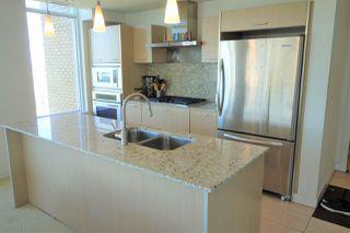 Photo 9: 505 2510 109 Street in Edmonton: Zone 16 Condo for sale : MLS®# E4171975