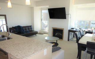 Photo 13: 505 2510 109 Street in Edmonton: Zone 16 Condo for sale : MLS®# E4171975