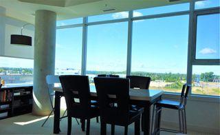 Photo 6: 505 2510 109 Street in Edmonton: Zone 16 Condo for sale : MLS®# E4171975