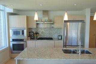 Photo 10: 505 2510 109 Street in Edmonton: Zone 16 Condo for sale : MLS®# E4171975