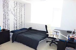Photo 23: 505 2510 109 Street in Edmonton: Zone 16 Condo for sale : MLS®# E4171975