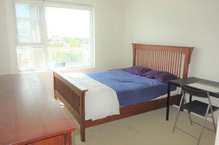 Photo 21: 505 2510 109 Street in Edmonton: Zone 16 Condo for sale : MLS®# E4171975