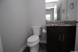 Photo 6: 237 Rajput Way in Saskatoon: Evergreen Residential for sale : MLS®# SK786532