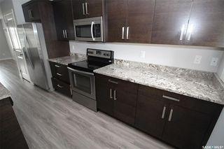 Photo 8: 237 Rajput Way in Saskatoon: Evergreen Residential for sale : MLS®# SK786532