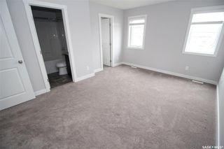 Photo 14: 237 Rajput Way in Saskatoon: Evergreen Residential for sale : MLS®# SK786532