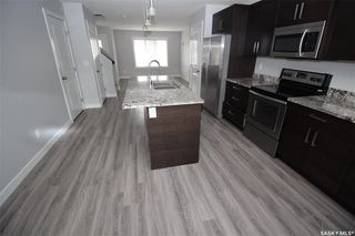 Photo 10: 237 Rajput Way in Saskatoon: Evergreen Residential for sale : MLS®# SK786532