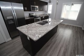 Photo 4: 237 Rajput Way in Saskatoon: Evergreen Residential for sale : MLS®# SK786532