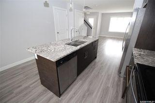 Photo 9: 237 Rajput Way in Saskatoon: Evergreen Residential for sale : MLS®# SK786532