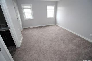 Photo 13: 237 Rajput Way in Saskatoon: Evergreen Residential for sale : MLS®# SK786532