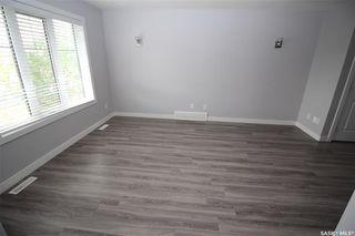 Photo 2: 237 Rajput Way in Saskatoon: Evergreen Residential for sale : MLS®# SK786532