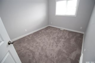 Photo 17: 237 Rajput Way in Saskatoon: Evergreen Residential for sale : MLS®# SK786532