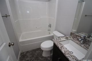 Photo 15: 237 Rajput Way in Saskatoon: Evergreen Residential for sale : MLS®# SK786532