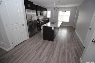 Photo 3: 237 Rajput Way in Saskatoon: Evergreen Residential for sale : MLS®# SK786532