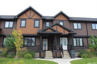 Main Photo: 237 Rajput Way in Saskatoon: Evergreen Residential for sale : MLS®# SK786532