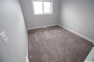 Photo 18: 237 Rajput Way in Saskatoon: Evergreen Residential for sale : MLS®# SK786532
