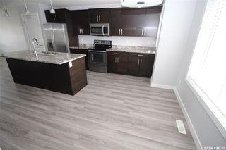 Photo 5: 237 Rajput Way in Saskatoon: Evergreen Residential for sale : MLS®# SK786532