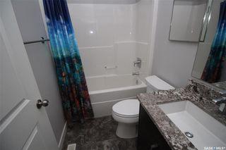 Photo 16: 237 Rajput Way in Saskatoon: Evergreen Residential for sale : MLS®# SK786532