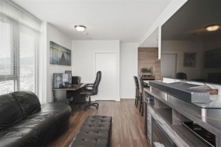 "Photo 13: 4102 1188 PINETREE Way in Coquitlam: North Coquitlam Condo for sale in ""M3 by Cressey"" : MLS®# R2411039"
