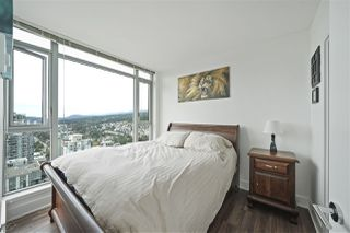 "Photo 14: 4102 1188 PINETREE Way in Coquitlam: North Coquitlam Condo for sale in ""M3 by Cressey"" : MLS®# R2411039"