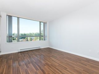 Photo 11: 805 5848 OLIVE Avenue in Burnaby: Metrotown Condo for sale (Burnaby South)  : MLS®# R2412476