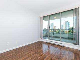 Photo 15: 805 5848 OLIVE Avenue in Burnaby: Metrotown Condo for sale (Burnaby South)  : MLS®# R2412476