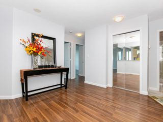 Photo 4: 805 5848 OLIVE Avenue in Burnaby: Metrotown Condo for sale (Burnaby South)  : MLS®# R2412476