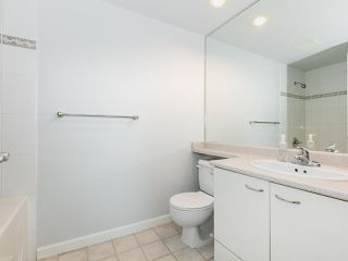 Photo 16: 805 5848 OLIVE Avenue in Burnaby: Metrotown Condo for sale (Burnaby South)  : MLS®# R2412476
