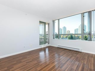 Photo 10: 805 5848 OLIVE Avenue in Burnaby: Metrotown Condo for sale (Burnaby South)  : MLS®# R2412476