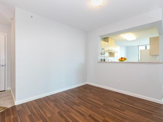Photo 9: 805 5848 OLIVE Avenue in Burnaby: Metrotown Condo for sale (Burnaby South)  : MLS®# R2412476